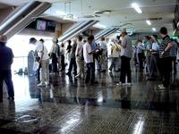 20130715_よみうりランド船橋競馬場太陽光発電所_1144_DSC08524