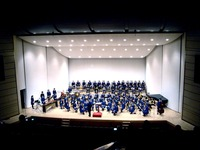 20131227_千葉県立7高校吹奏楽ジョイントコンサート_1715_DSC07163