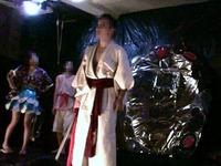 20120915_船橋市薬円台5_県立薬園台高校_りんどう祭_1002_5130