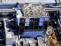 20120107_東京電力_福島第1原子力発電所_4号機_042