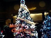 20121223_千葉県立幕張総合高校_合唱団_クリスマス_1740_DSC07395