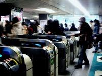 20121221_JR東日本_JR総武線_JR船橋駅_改装_1703_DSC06809