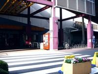 20110803_船橋市浜町2_新生銀行ららぽーと店_0713_DSC00002