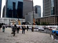20120925_JR東京駅_丸の内駅舎_保存復原_1100_DSC03992