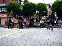 20131208_津田沼ワイがや広場クリスマスコンサート_1307_DSC02313