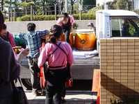 20131124_船橋市海神公民館_海神ふれあいコンサート_1310_DSC00581T
