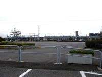 20130406_船橋市浜町2_三井不動産_MFLP船橋_1228_DSC09790