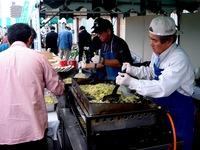 20121111_船橋市市場1_船橋中央卸売市場_農水産祭_1003_DSC00973