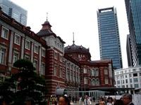 20120925_JR東京駅_丸の内駅舎_保存復原_1103_DSC04003