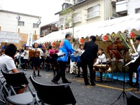 20131006_船橋市海神5_海神地域祭り_演奏会_0955_DSC01665