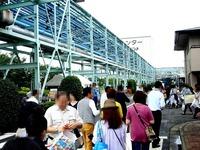 20130614_京葉食品コンビナート_フードバーゲン_DSC01929T
