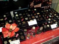 20111228_新浦安_食品コンビナート_バレンタイン_1352_DSC07086