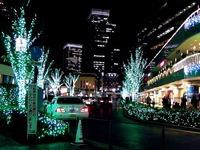 20131126_東京都_有楽町クリスマスイルミネーション_1933_DSC00199