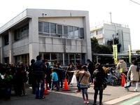 20120205_船橋市前貝塚町_塚田公民館こどもまつり_1201_DSC02783