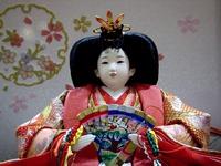 20130227_桃の節句_ひな祭り_雛人形_子供_2001_DSC01765