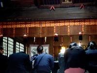 20121103_船橋市三山5_二宮神社_七五三_1243_DSC09778