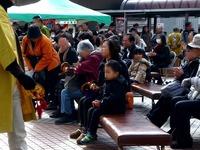 20121124_船橋市_青森県津軽観光物産首都圏フェア_1143_DSC02737