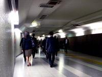 20130515_JR東日本_京浜東北線_人身事故_0846_DSC06950T