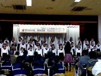 20120219_船橋市立丸山小学校_合唱部_コンサート_1103_DSC00991T