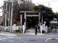 20121014_船橋大神宮_奉納子ども相撲大会_1144_DSC06557