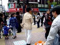 20120512_船橋市本町通り_きらきら夢ひろば_きらゆめ_1123_DSC03183