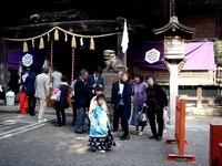 20121103_船橋市三山5_二宮神社_七五三_1233_DSC09749