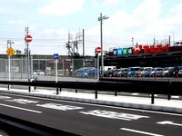20130922_習志野市_東関東自動車道_谷津船橋IC_1202_DSC00200T