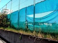 20121104_船橋市夏見4_スーパーマーケット_1207_DSC00171