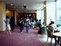 20090614_三井ガーデンホテルズ_高等学校一斉説明会_1512_DSC00941