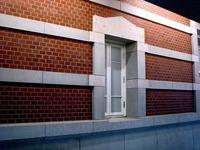 20120928_JR東京駅_丸の内駅舎_保存復原_1911_DSC04358