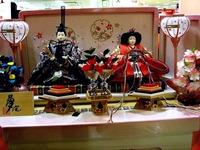 20130223_桃の節句_ひな祭り_雛人形_子供_1947_DSC01603