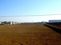 20130113_船橋市習志野4_日軽建材工業船橋製造所_0928_DSC09835