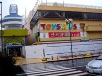 20120229_船橋市浜町2_ららぽーとTOKYO-BAY_雪_0728_DSC06146