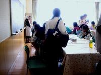 20120929_市川市菅野3_国府台女子学院_学院祭_1230_DSC04790