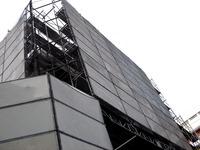 20130217_JR東日本_船橋駅南口駅ビル_ホテルメッツ_1213_DSC00685