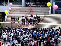 20130706_幕張総合高校鼎祭_文化の部_学園祭_1044_DSC05868