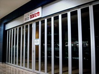 20120201_ビビットスクエア南船橋_新店オープン_1957_DSC01727