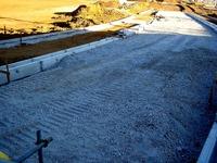 20111230_船橋市北本町1_AGC旭硝子船橋工場_跡地開発_1455_DSC07568