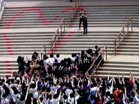 20130706_幕張総合高校鼎祭_文化の部_学園祭_1045_DSC03120