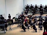 20131227_千葉県立7高校吹奏楽ジョイントコンサート_1704_0033910