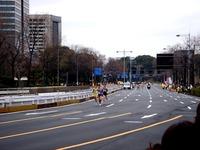 20120226_東京マラソン_東京都千代田区_激走_ランナ_0942_DSC05565