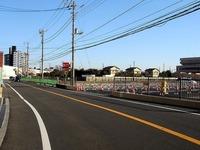 20131231_船橋市若松1_オーケーストア船橋競馬場店_1414_DSC07583