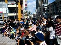 20131012_船橋本町通り商店街_きらきら秋の夢広場_1104_DSC02686