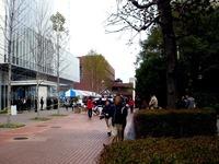 20121103_習志野市泉町1_日本大学生産工学部_桜泉祭_1017_DSC09280