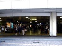 20120901_船橋市本町_JR船橋駅_船橋南口駅ビル_1606_DSC00867T