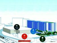 20131203_船橋市_京成バス_花輪車庫跡地複合開発計画_010
