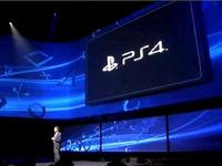 20130221_ソニー_SCE_PlayStation4_PS4_152
