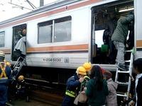 20121128_JR京葉線_JR武蔵野線_車両故障_運休_430