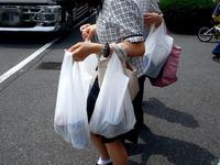 20120615_京葉食品コンビナート_フードバーゲン_0957_DSC08858