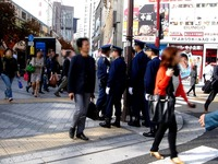 20121010_東京都_IMF_世界銀行年次総会_世銀_警視庁_0838_DSC06480